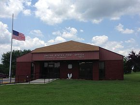 USPS - Rainsville, Alabama 35986.jpg