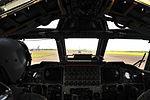 USSTRATCOM bombers practice key capabilities 150608-F-QW945-417.jpg