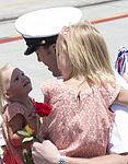 USS Carl Vinson returns to San Diego 150604-N-AR962-108.jpg