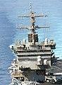 USS Enterprise island superstructure.jpg