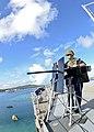USS Frank Cable 130603-N-CO162-045.jpg