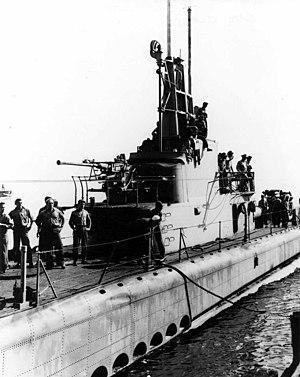 USS Gabilan;0825204