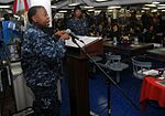 USS George H.W. Bush Women's Equality Day event 130823-N-MU440-020.jpg