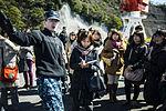 USS George Washington visits Japan 140311-N-TE278-015.jpg
