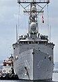USS Halyburton-090312-N-0780F-001.jpg
