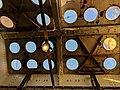 USS Lilac Porthole Ceiling.jpg
