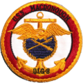 USS Macdonough (DLG-8) jacket patch c1961.png