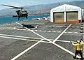 USS Mercy S70 060830-N-3714J-029.jpg
