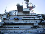 USS Midway (5279609396) (2).jpg