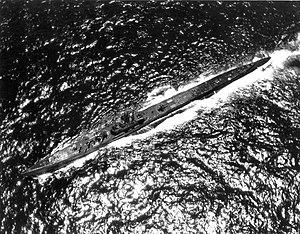 USS Ronquil.jpg