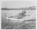 USS Tarantula - 19-N-60-9-5.tiff