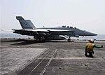 USS Theodore Roosevelt flight operations 150907-N-PG340-253.jpg
