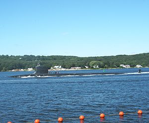 USS Virginia (attack submarine).JPG