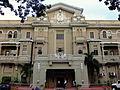 UST Hospital facade.JPG