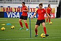 USWNT Training 26.jpg
