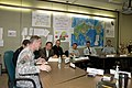 US Army 53462 Army leadership discusses wide range of issues with USAWC students.jpg