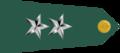 US Army O8 shoulderboard-horizontal.png