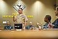 US Fleet Cyber Command leader addresses petty officers 131204-N-CZ945-012.jpg