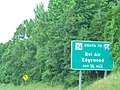 US Route 1 - Maryland (8134495547).jpg