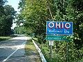 US Route 322 - Pennsylvania (4162507919).jpg