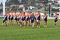UWS Giants vs. Eastlake NEAFL round 17, 2015 56.jpg