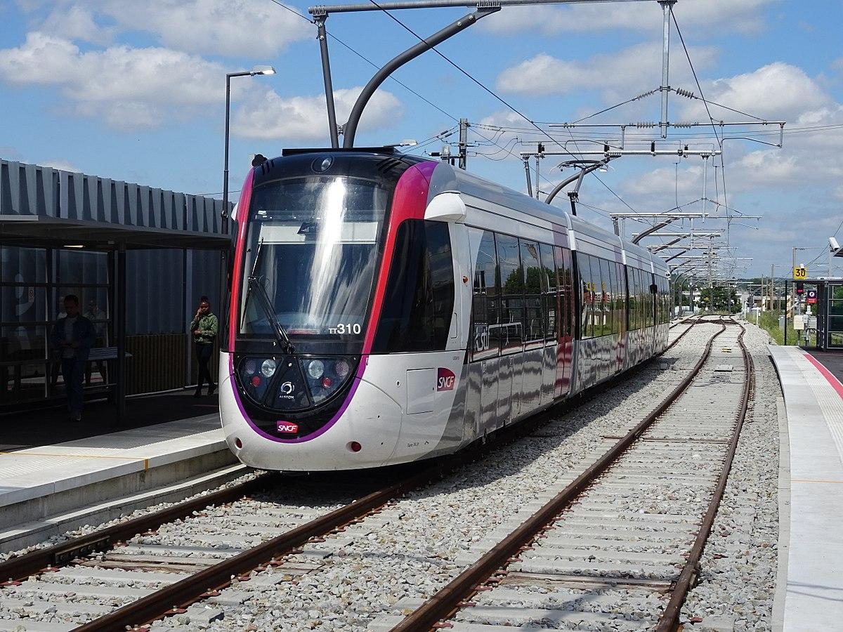 Emploi Dating SNCF 2015