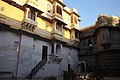 Udaipur Bagore ki Haveli Front View.jpg