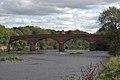 Uddingston, Haughhead Bridge (K5IM1222 v1-1).jpg