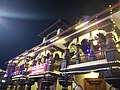 Udupi krishna temple 05.jpg