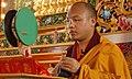 Ugyen Trinley Dorje VOA (cropped).jpg