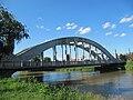 Uherský Ostroh, most 1.jpg