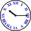 Uhr-1015.png