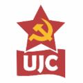 Ujc logo.png