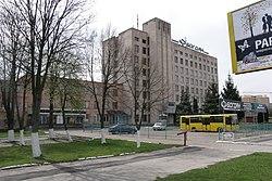 Ukraine Luzk Werk Bogdan.jpg