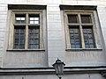 Ulica Bracka w Krakowie - Dom nr 10 3.jpg