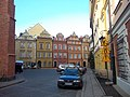 Ulica Kanonia, Warsaw 01.jpg