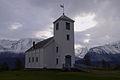 Ullsfjord kirke 2.jpg