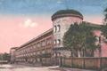 Ulm Donaubastion-Artillerie-Kaserne.PNG