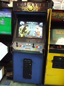 Ultimatemortalkombat3arcade.jpg