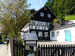 Umgebinde Gabler Straße 10 Oybin-Lückendorf (2).jpg