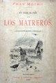 Un viaje al pais de los matreros - Fray Mocho.pdf