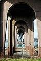 Under the bridge (17146332316).jpg