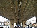 Underneath Centenary Way - geograph.org.uk - 1120365.jpg
