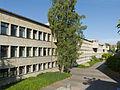 Uni Institute 1.jpg