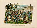 Uniform-Bilder Königlich Bayerisches Infanterie-Regiment Großherzog Ernst Ludwig von Hessen 007.jpg