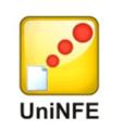 Uninfe.png
