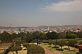 Union Buildings-055.jpg