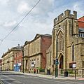 Union Street, Oldham (14653531924).jpg