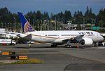 United Airlines Boeing 787 Breidenstein-2.jpg