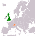 United Kingdom Switzerland Locator.png